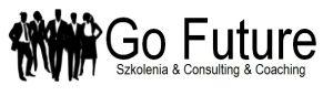 GoFuture Szkolenia Consulting Coaching